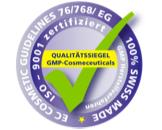 medskina-qualitaet_and_sicherheit_gmp-zertifizierung-siegel_.png