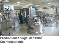 produktionsanlage_medskina.png
