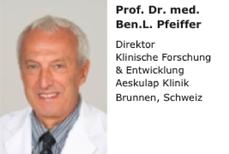 prof._ben_l._pfeiffer_.png